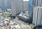 Bộ Xây dựng: Cơn sốt đất điên đảo chính thức lắng xuống