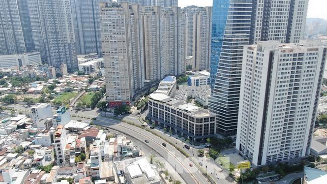 Trong quý 1/2021, nhiều Nghị định, chính sách mới được ban hành tác động đến thị trường bất động sản