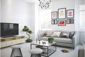 Những điều cần lưu ý khi chọn sơn nội thất
