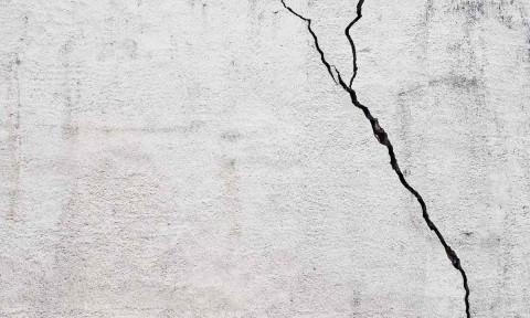 Nguyên nhân và cách hạn chế tình trạng nứt tường