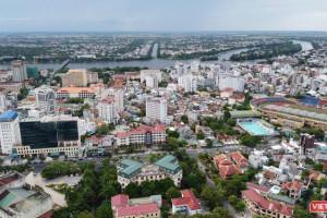 Thủ tướng yêu cầu Bộ TN&MT khẩn trương xây dựng Luật Đất đai sửa đổi