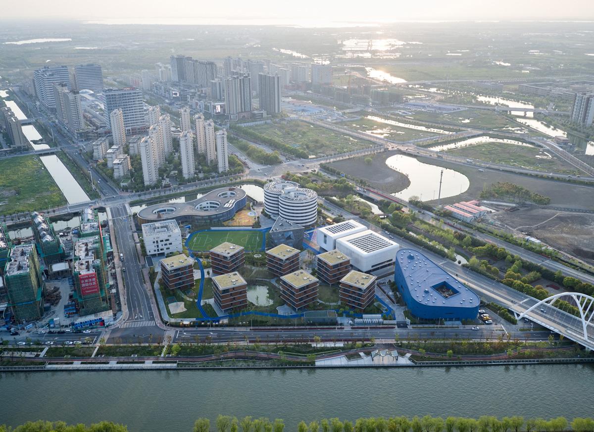 0_Campus_Bird_s_Eye_View_Credit_CHEN_Hao