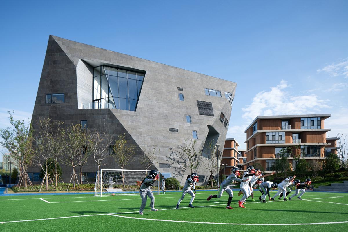 0_Campus_Sportsfield_Credit_WU_Qingshan