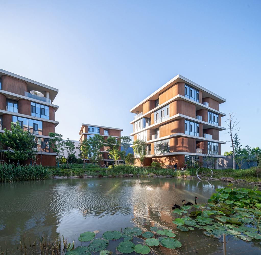 0_Campus_Wetland_Credit_WU_Qingshan