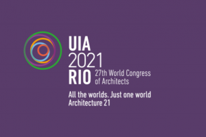 Kết quả Giải thưởng UIA 2021 của Liên hiệp Hội Kiến trúc sư Thế giới