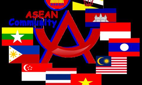 KTS ASEAN: Cơ hội và thách thức