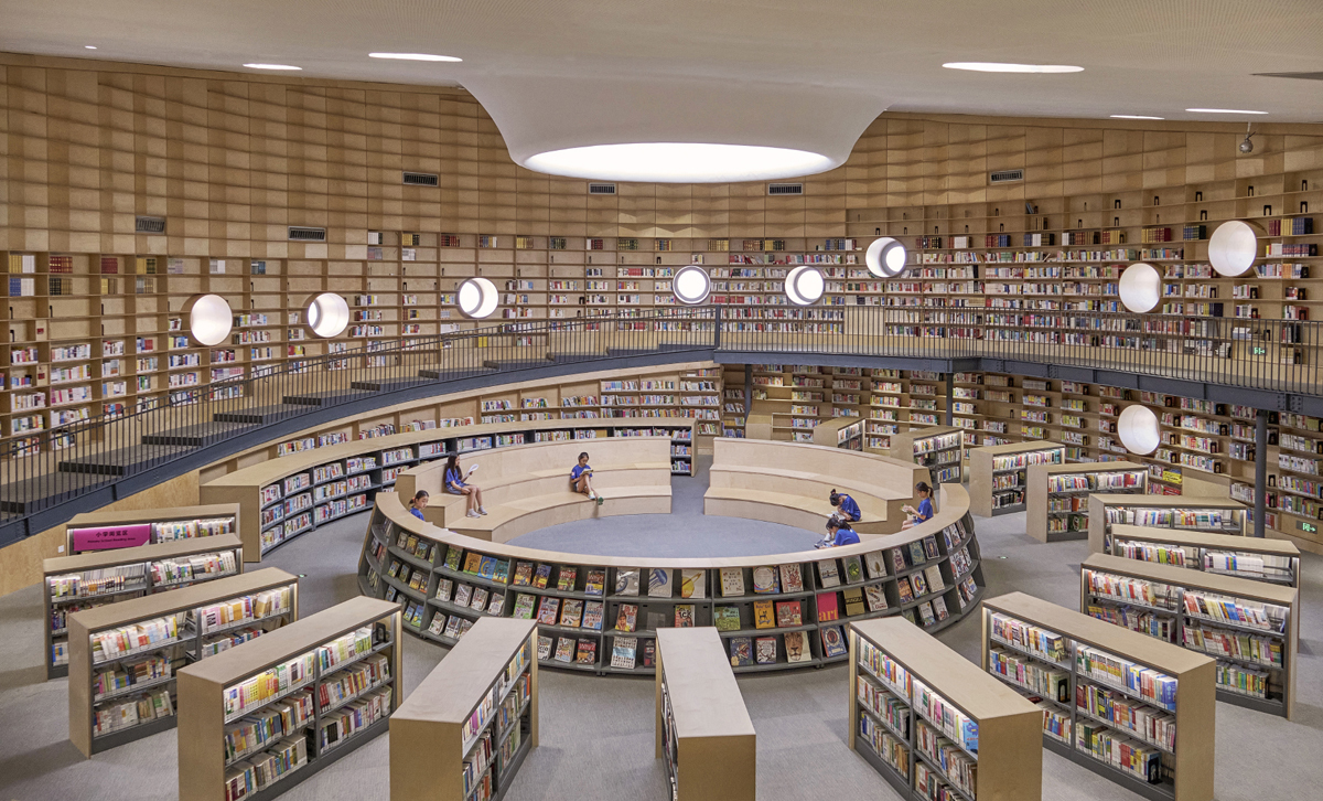 1_Bibliotheater_Central_Reading_Area_Credit_Jonathan_Leijonhufvud