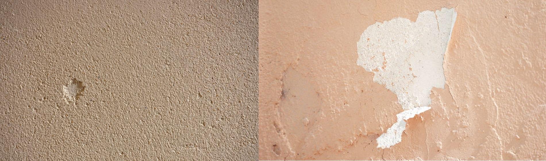 Bề mặt sơn hoàn thiện với độ che phủ tốt, bền đẹp dài lâu là mối quan tâm của mọi gia đình