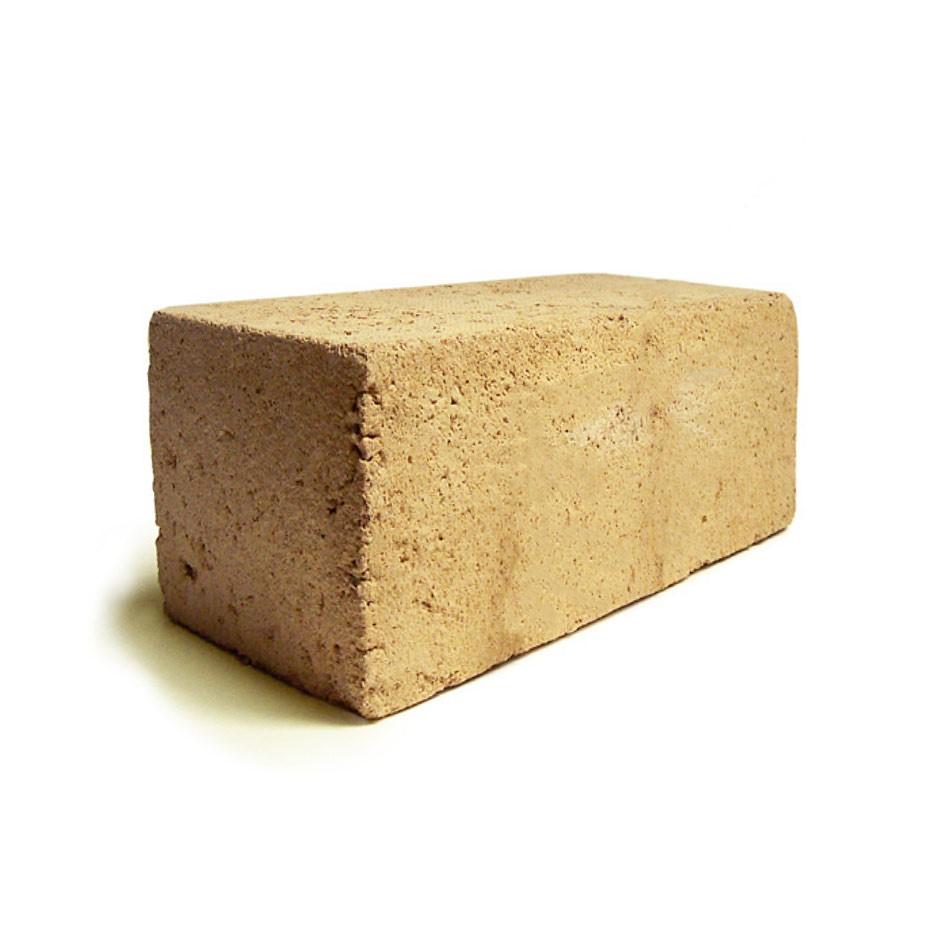 Bê tông gỗ - một trong những vật liệu xây dựng thân thiện với môi trường