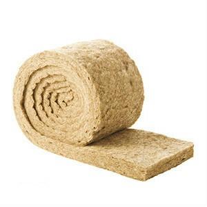 Lông cừu có thể được sử dụng như một giải pháp cách nhiệt hiệu quả