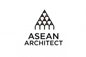 Các KTS của GK Archi được công nhận KTS Asean
