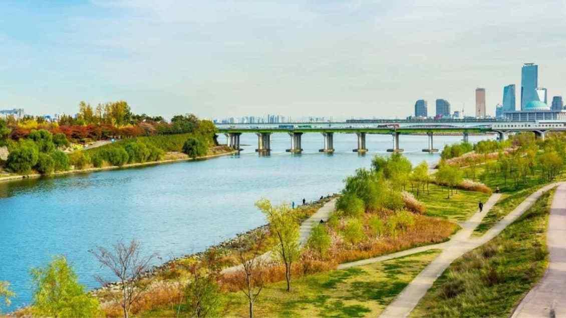 Sông Hàn (Seoul)