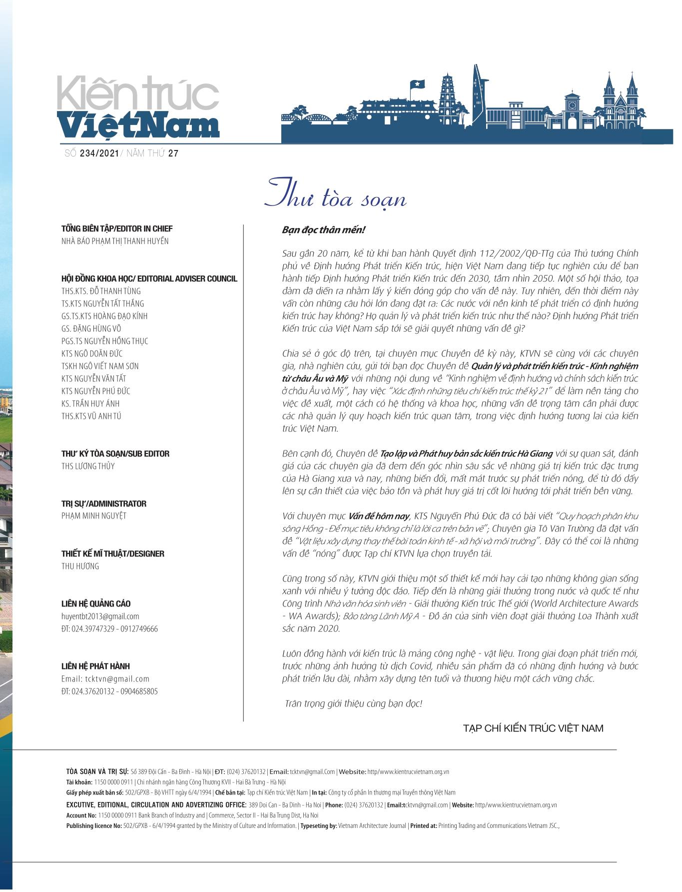 TCKTVN 234 P1_page-0003