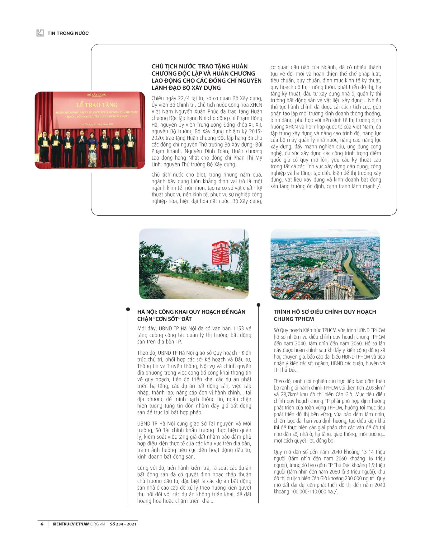 TCKTVN 234 P1_page-0006
