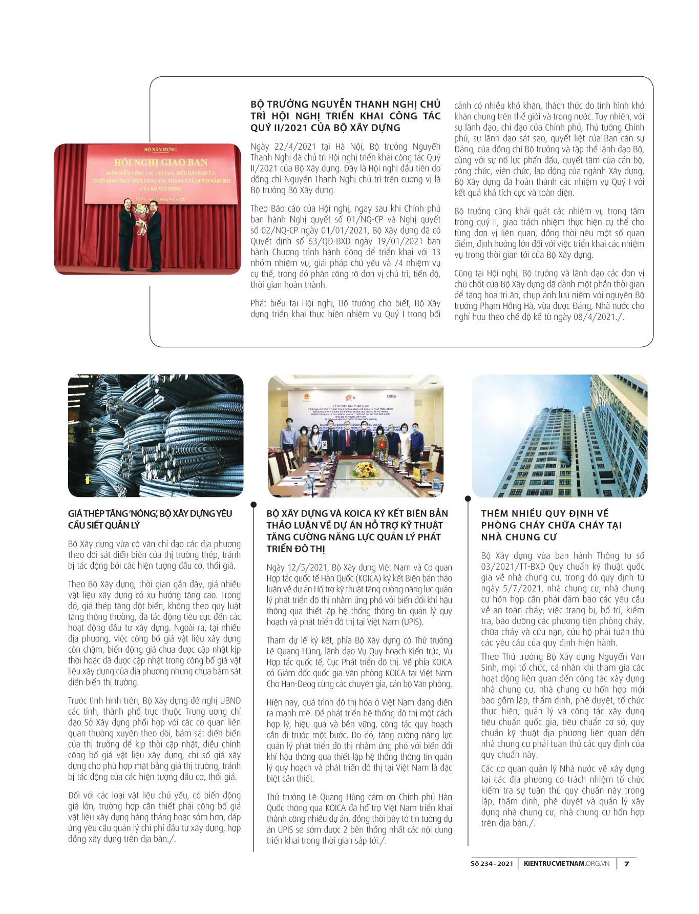 TCKTVN 234 P1_page-0007