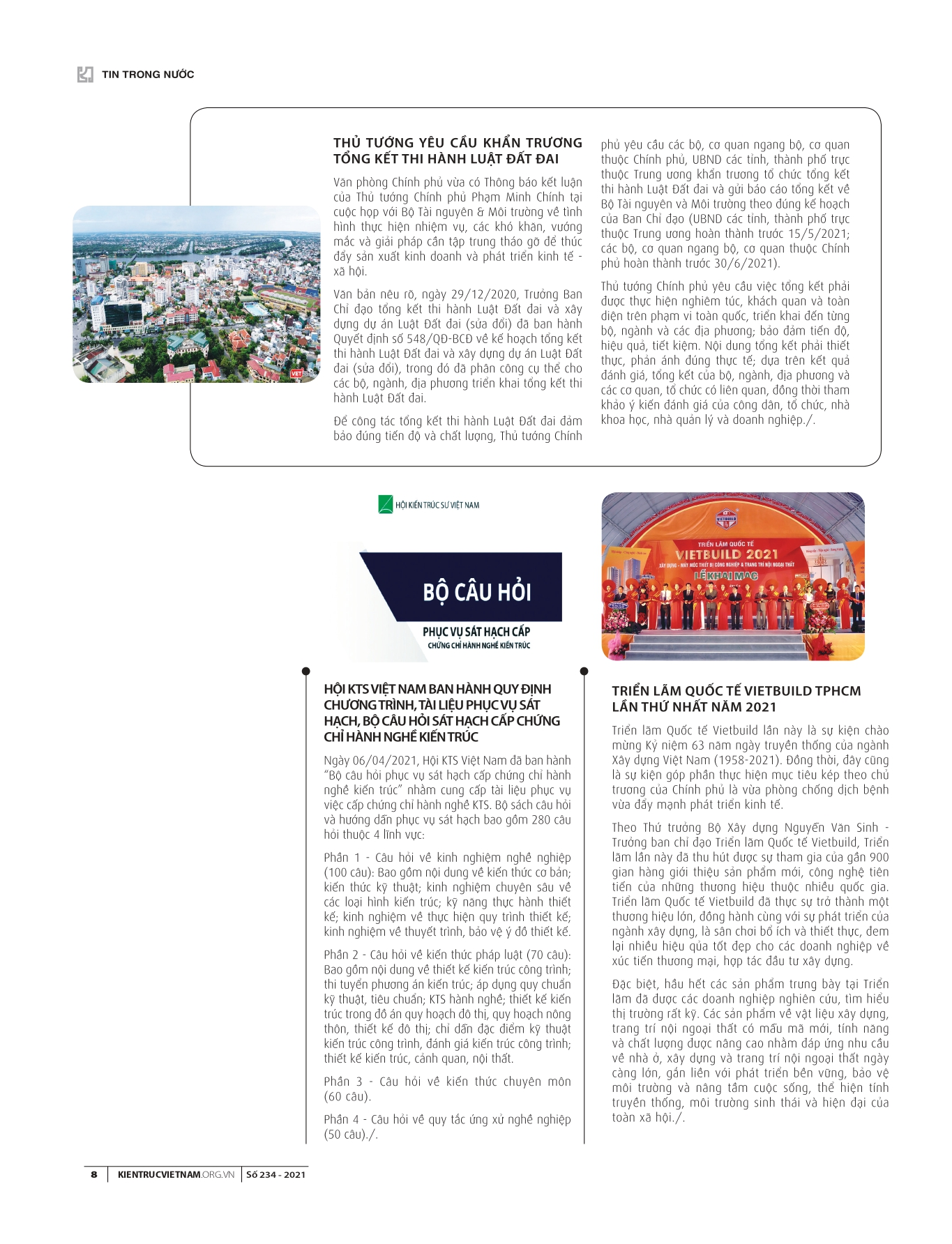 TCKTVN 234 P1_page-0008