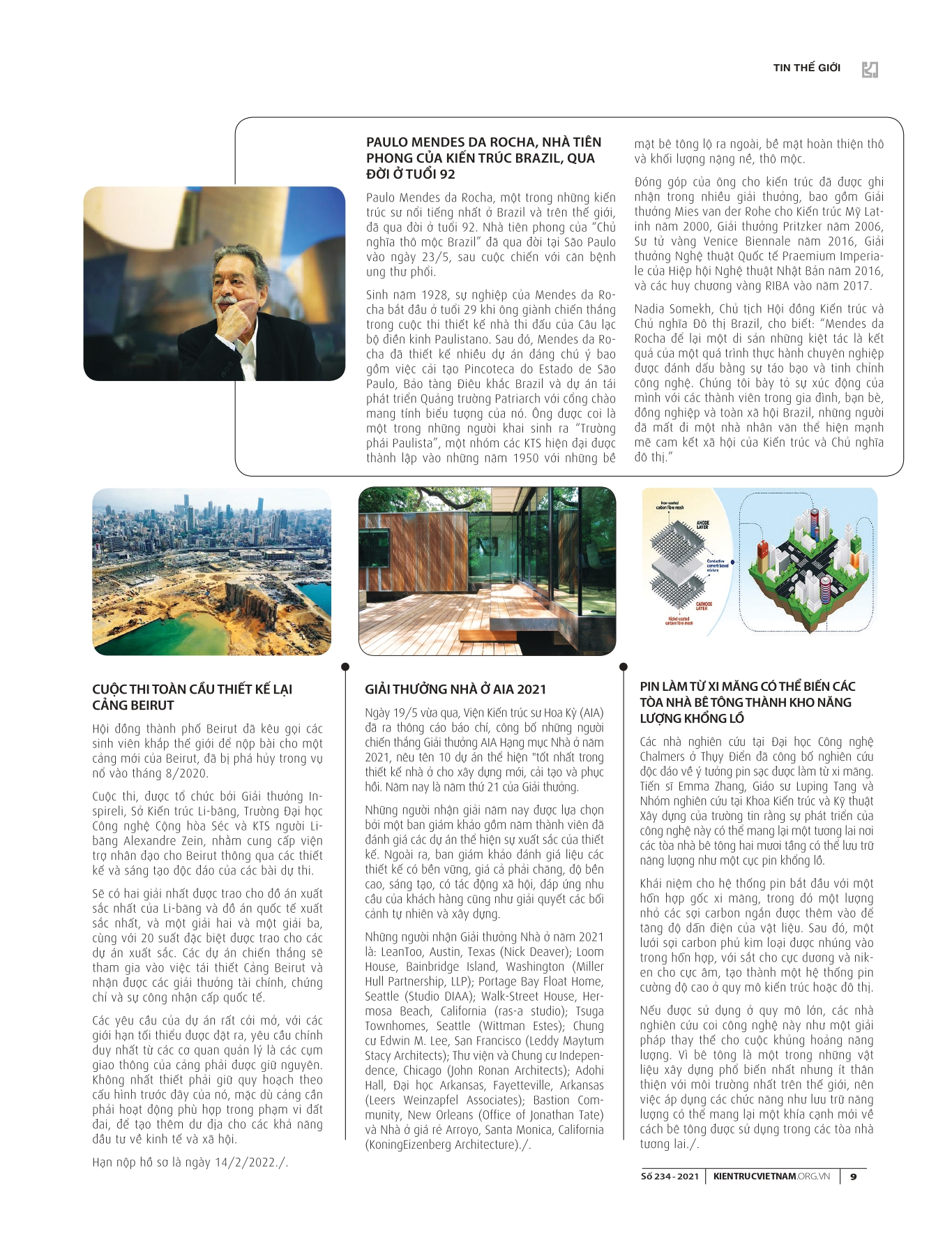 TCKTVN 234 P1_page-0009