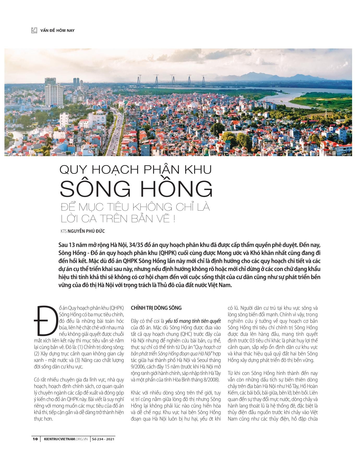 TCKTVN 234 P1_page-0010