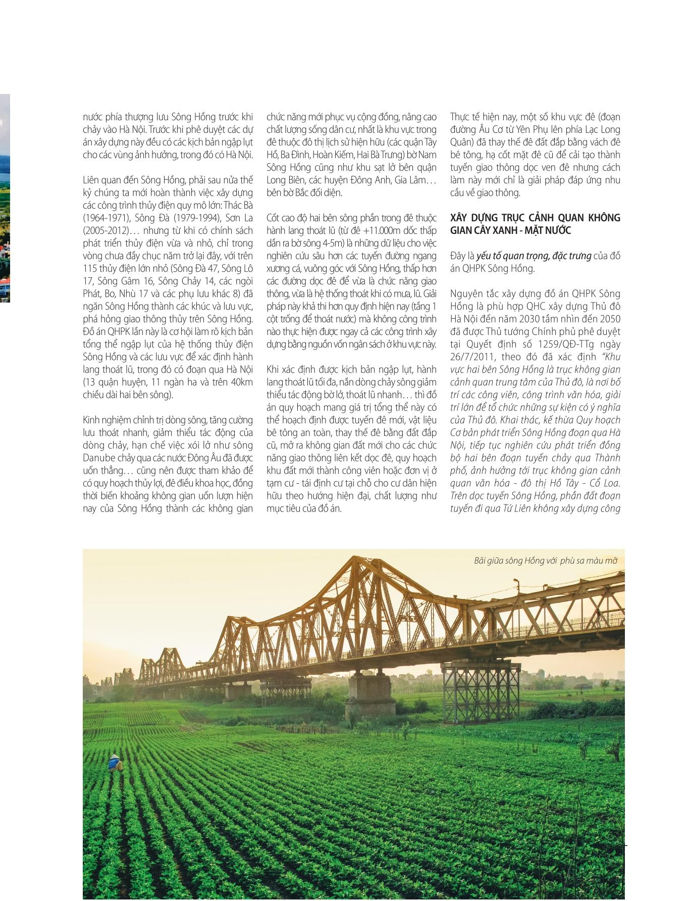 TCKTVN 234 P1_page-0011