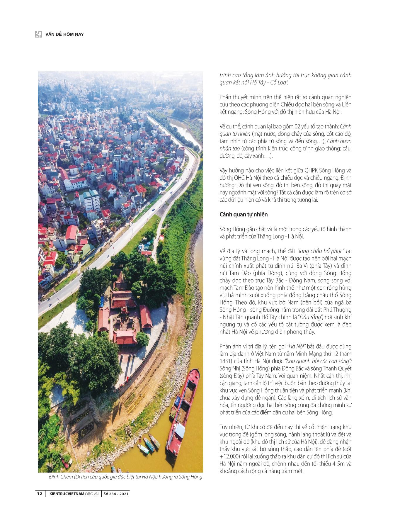 TCKTVN 234 P1_page-0012