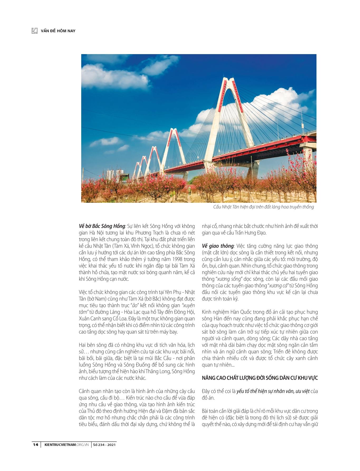 TCKTVN 234 P1_page-0014