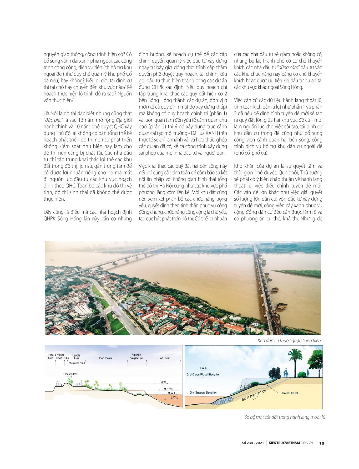 TCKTVN 234 P1_page-0015