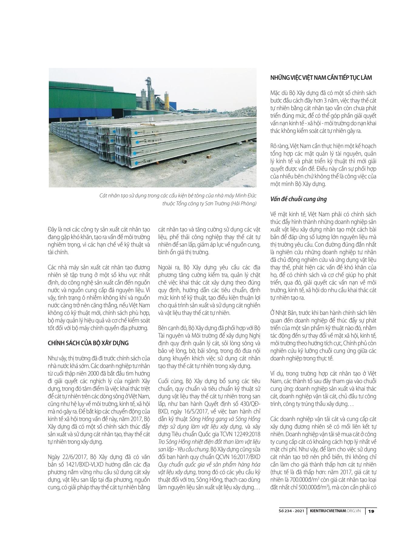 TCKTVN 234 P1_page-0019