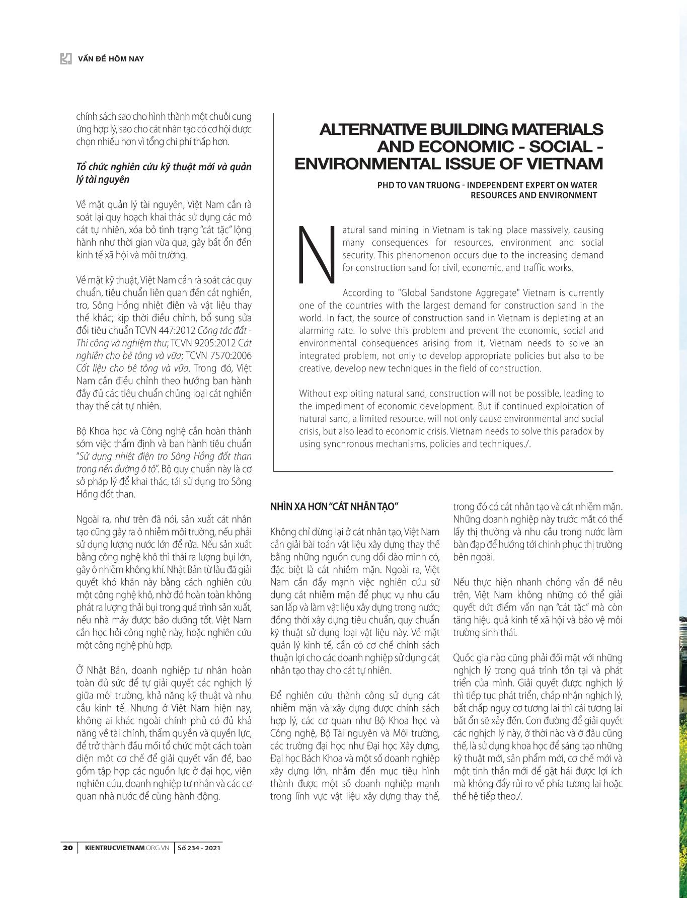 TCKTVN 234 P1_page-0020