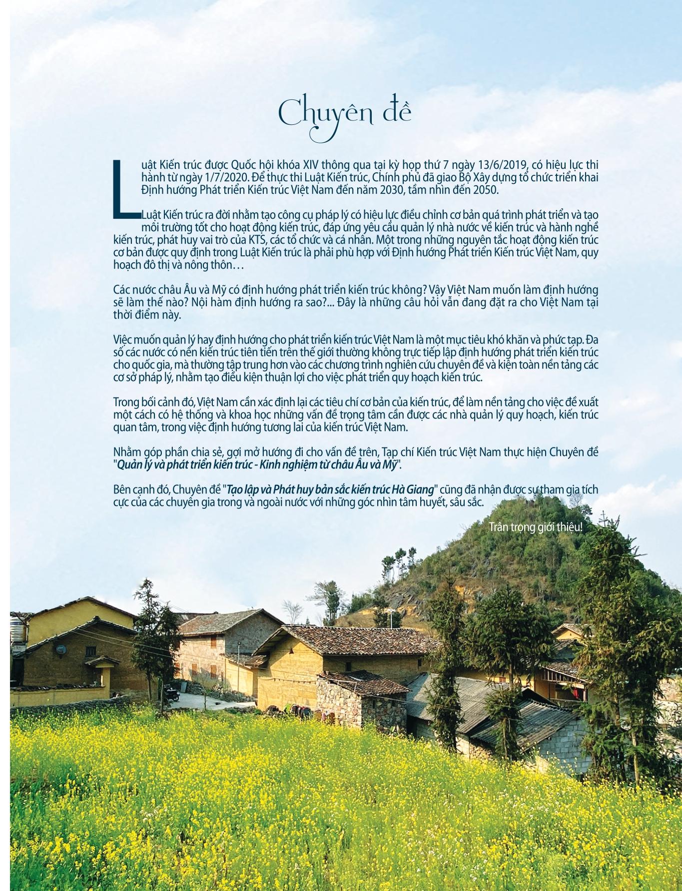 TCKTVN 234 P1_page-0021