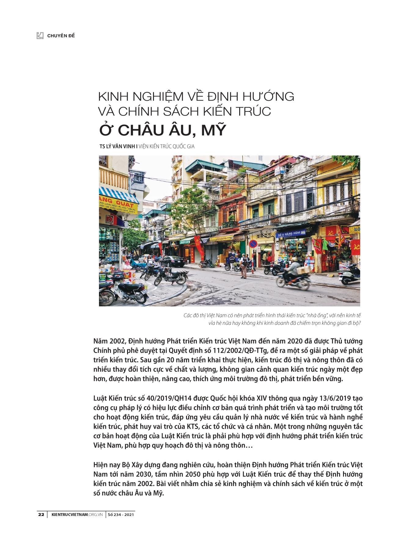 TCKTVN 234 P1_page-0022