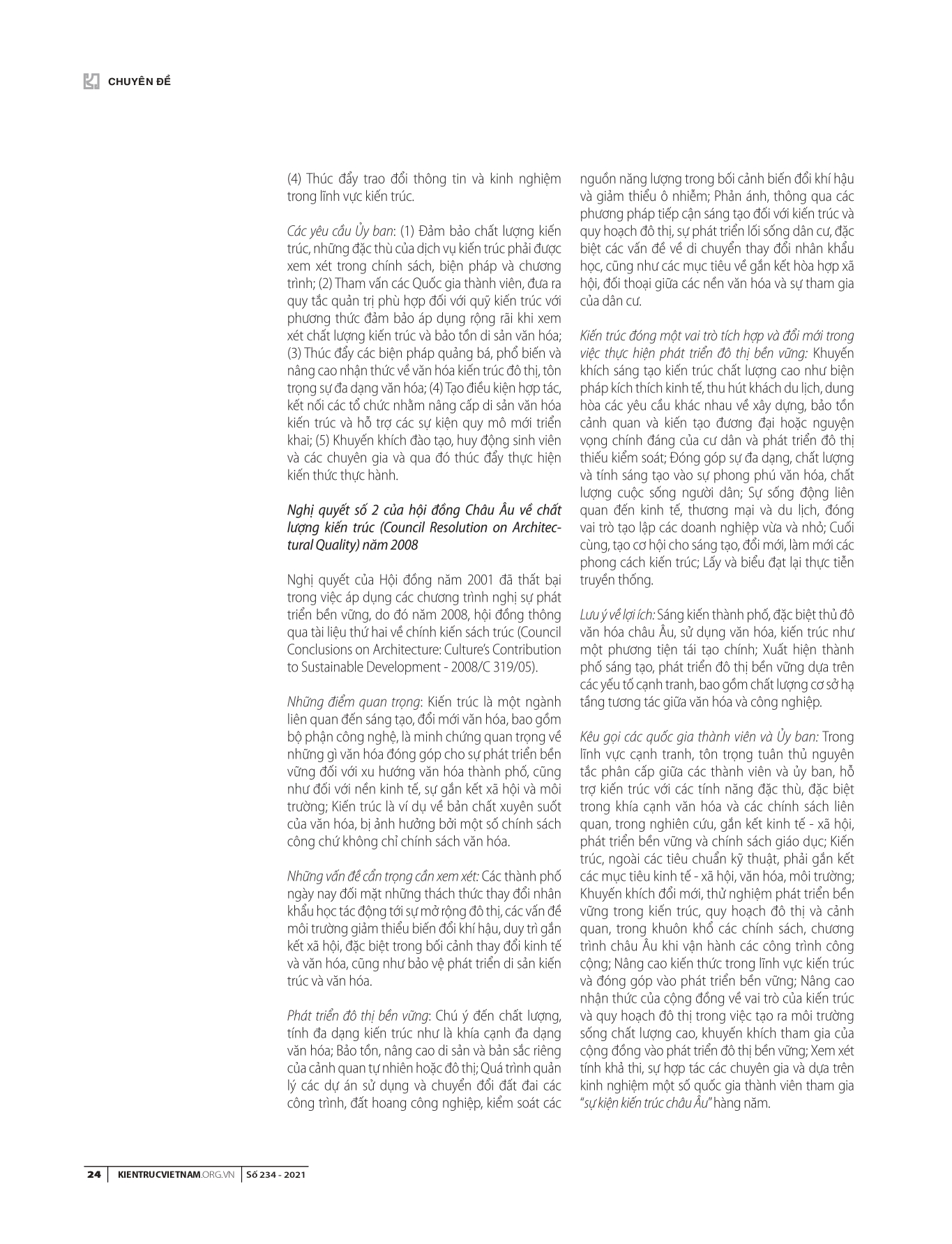 TCKTVN 234 P1_page-0024