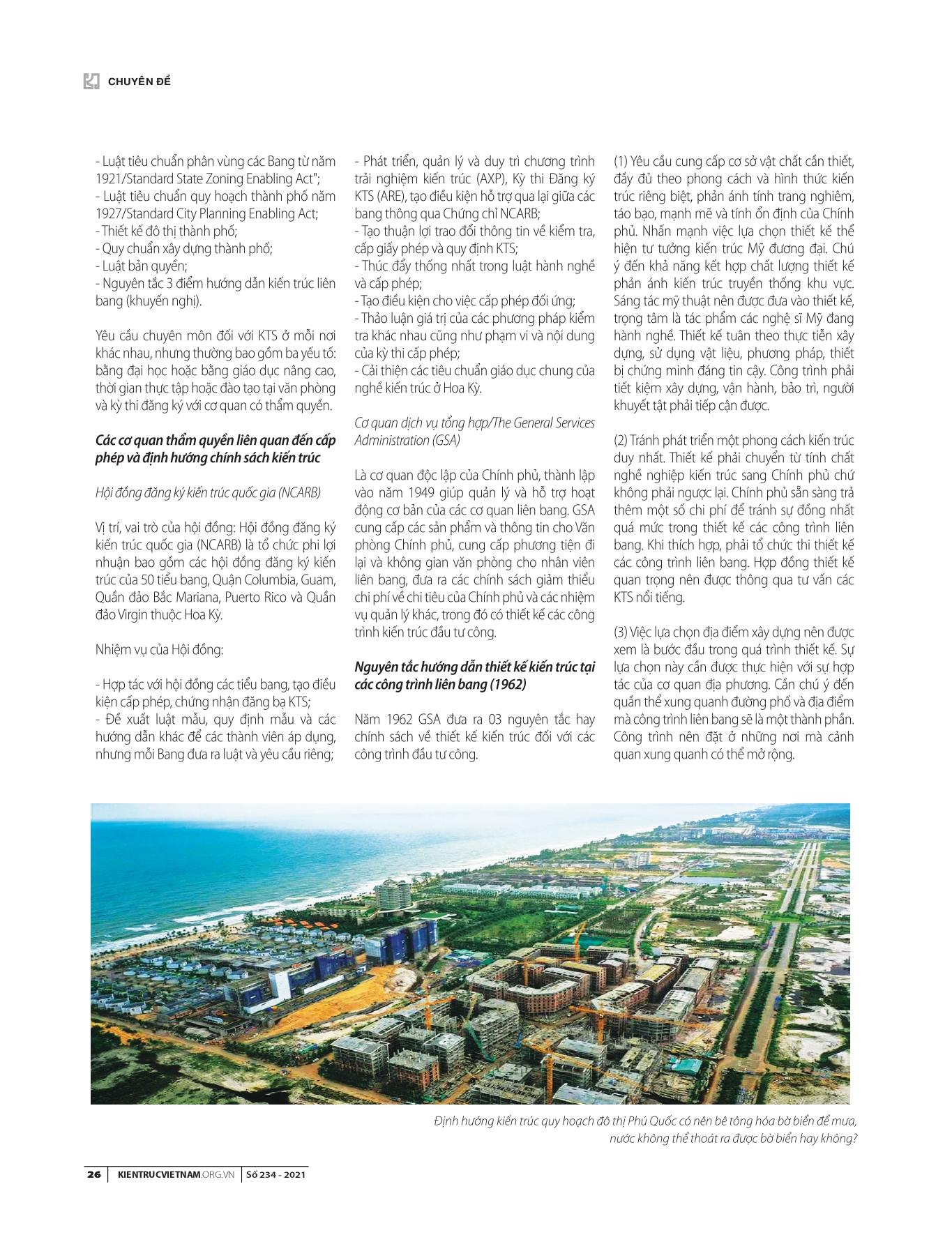 TCKTVN 234 P1_page-0026