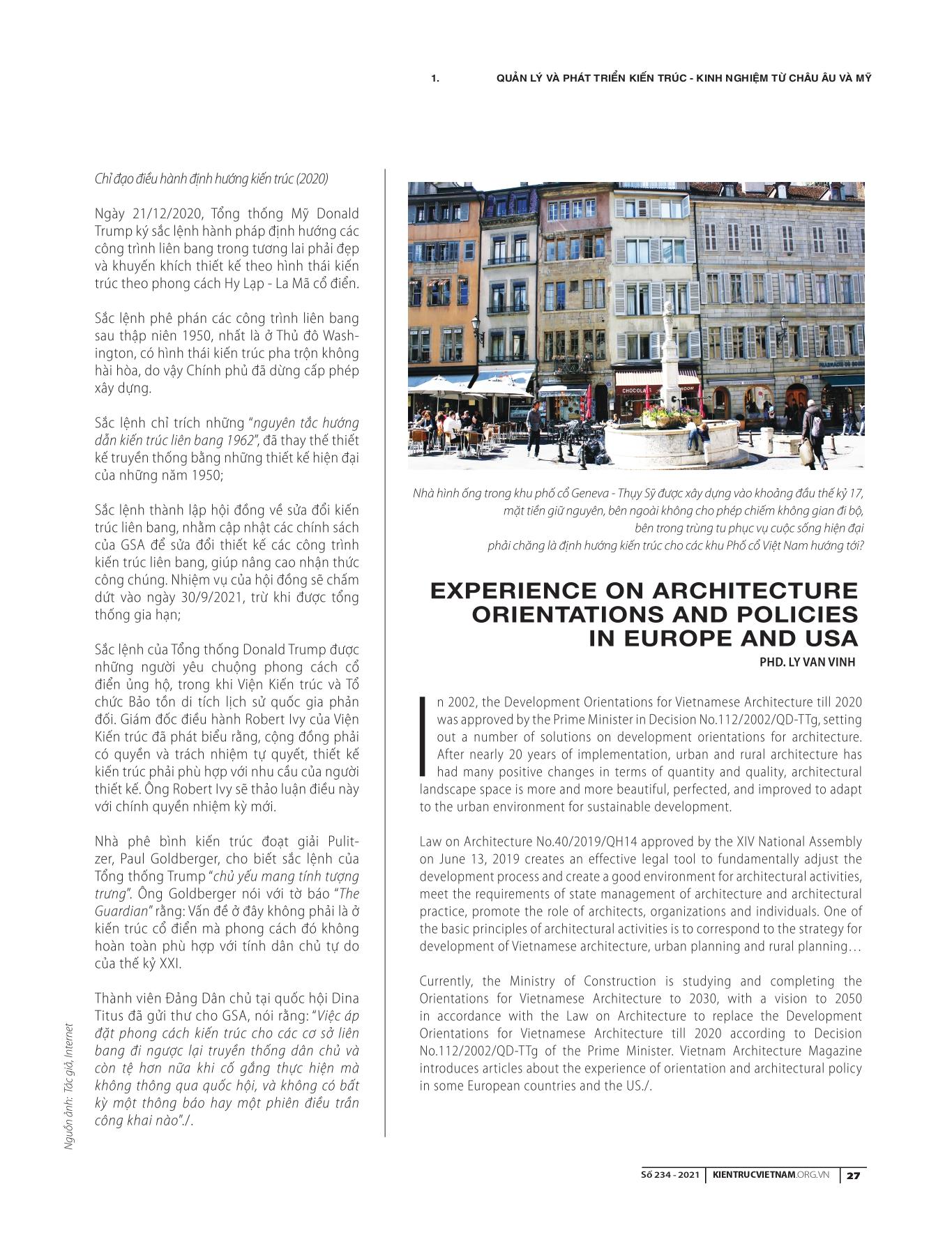 TCKTVN 234 P1_page-0027