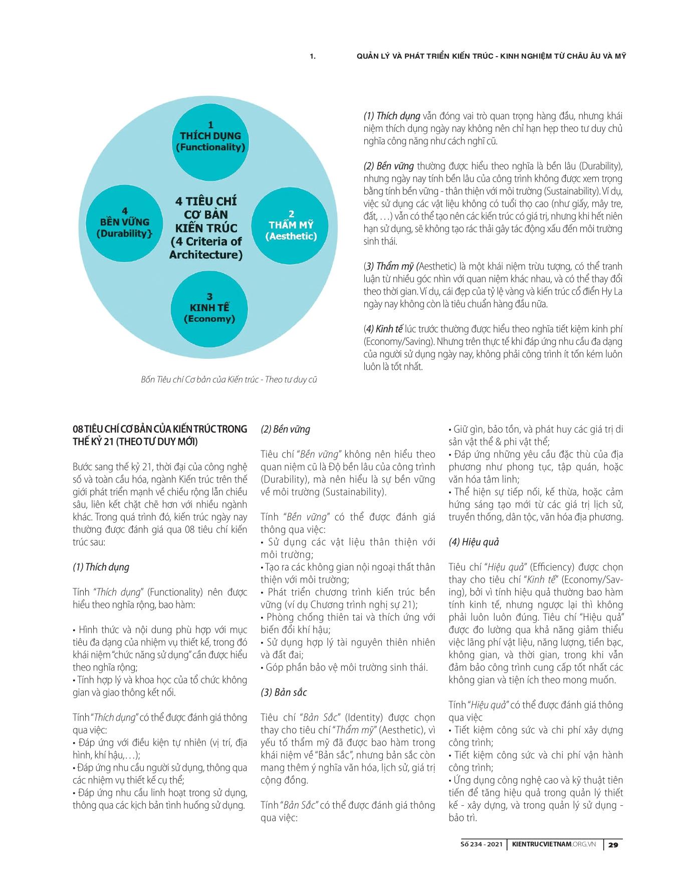 TCKTVN 234 P1_page-0029