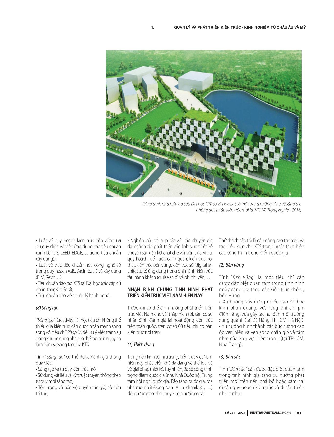 TCKTVN 234 P1_page-0031