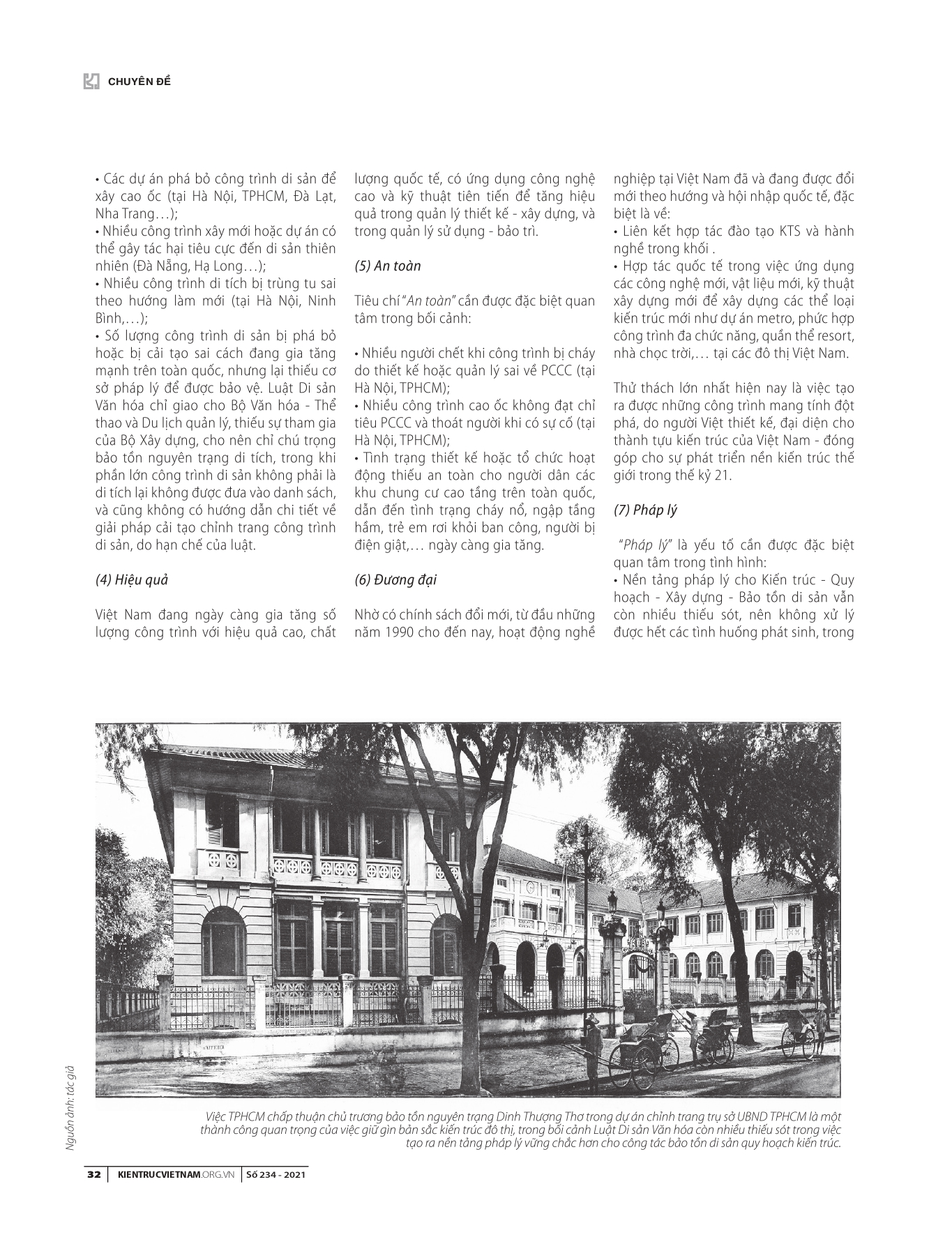 TCKTVN 234 P1_page-0032