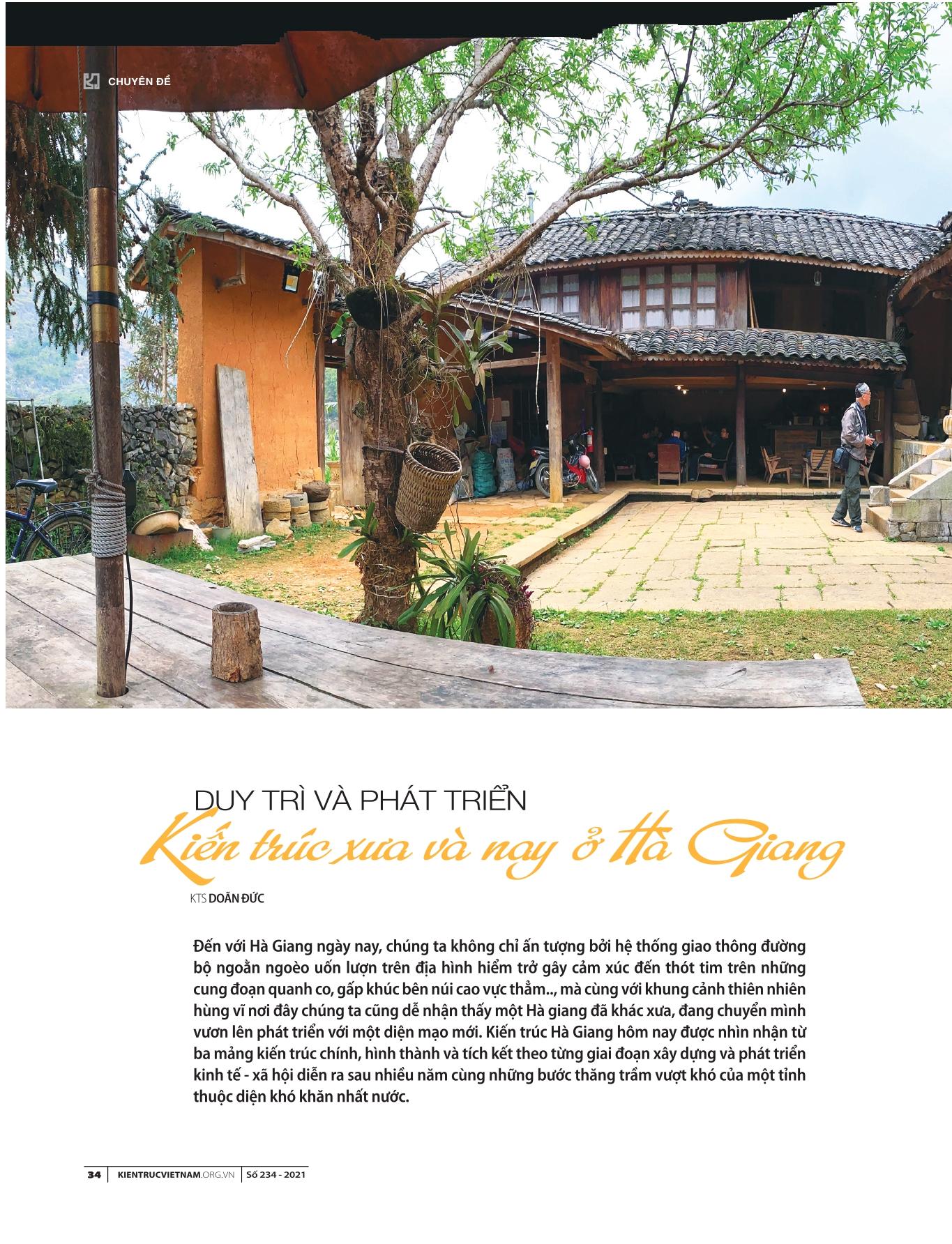 TCKTVN 234 P1_page-0034