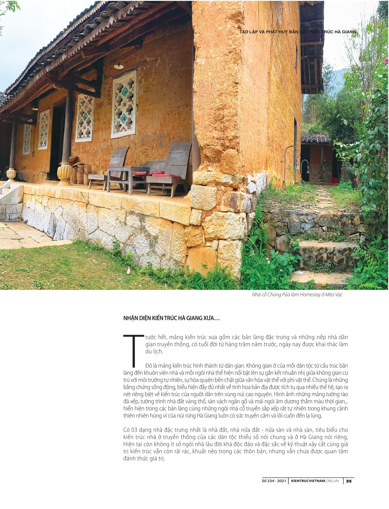 TCKTVN 234 P1_page-0035