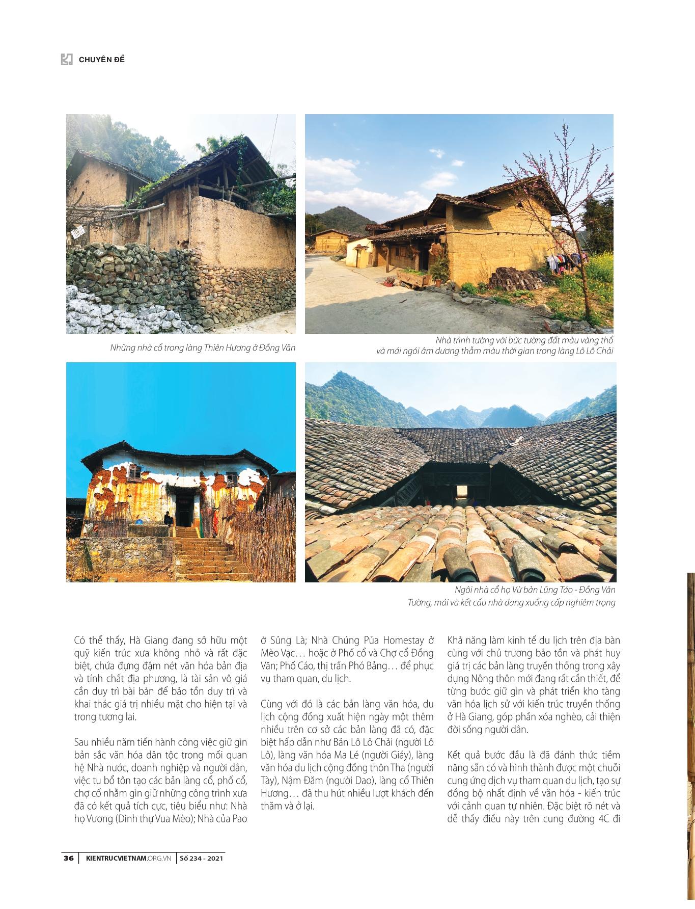 TCKTVN 234 P1_page-0036