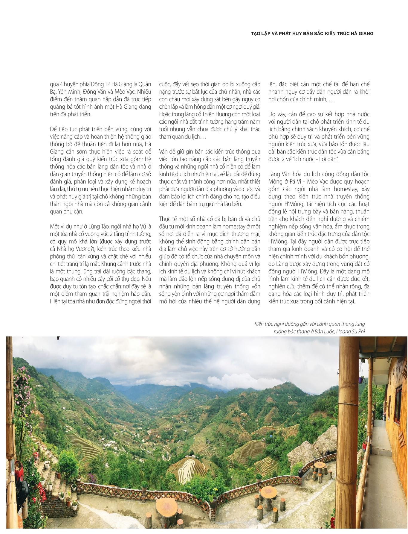 TCKTVN 234 P1_page-0037