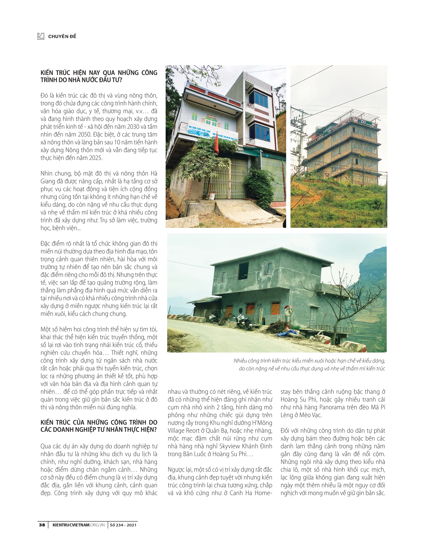 TCKTVN 234 P1_page-0038