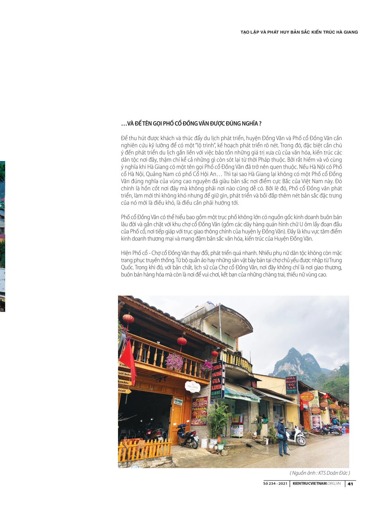 TCKTVN 234 P1_page-0041