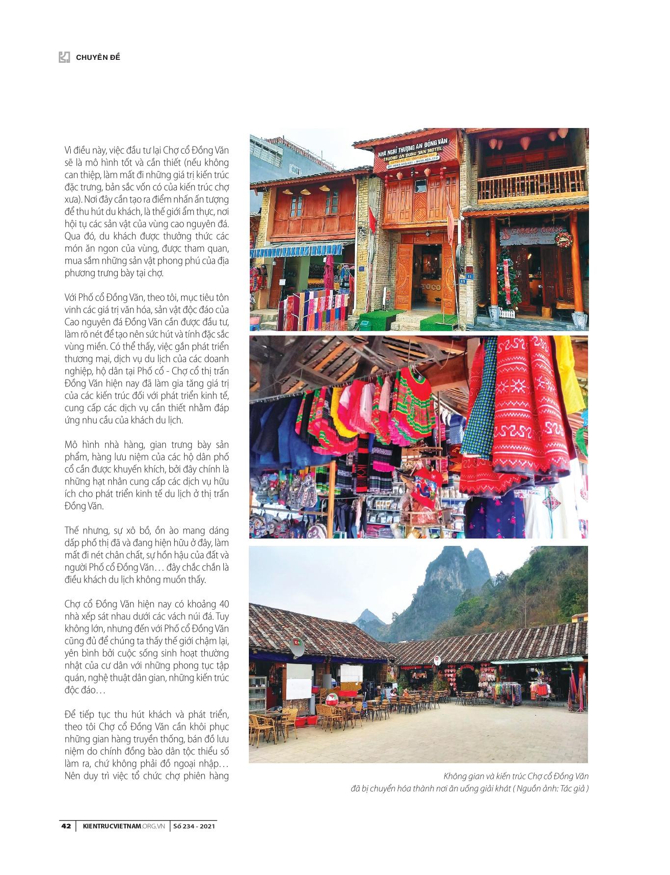 TCKTVN 234 P1_page-0042