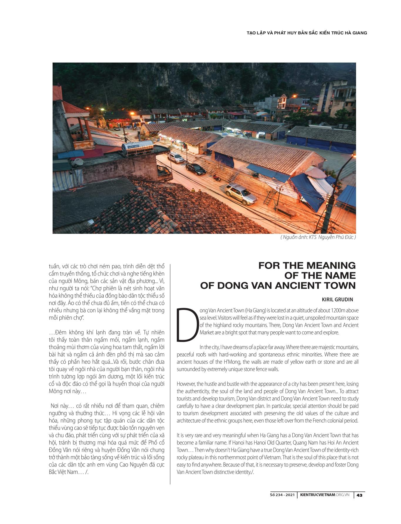 TCKTVN 234 P1_page-0043