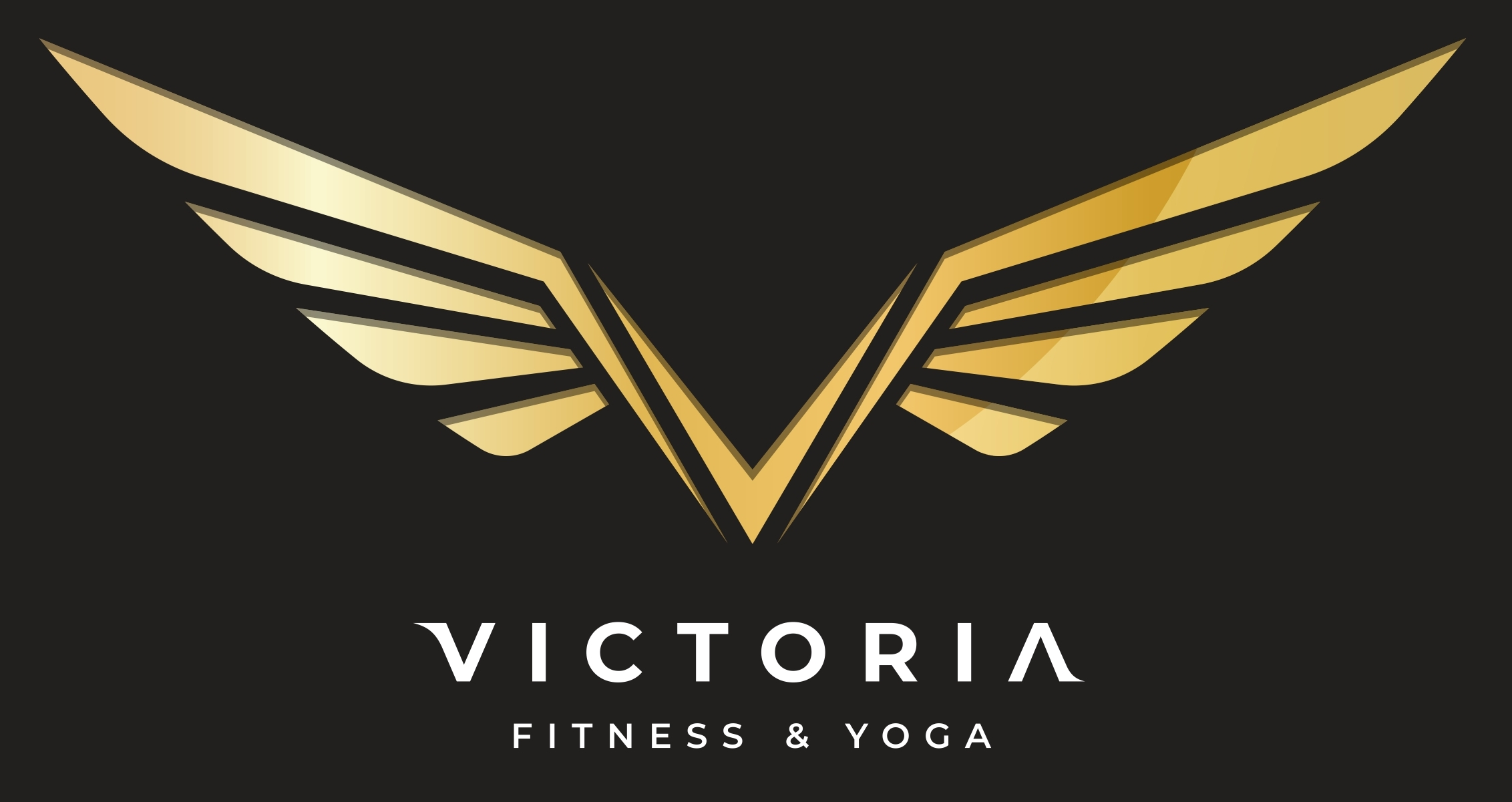 Victoria - Yoga & Fitness - Client's file - Digital - sRGB_pages-to-jpg-0001