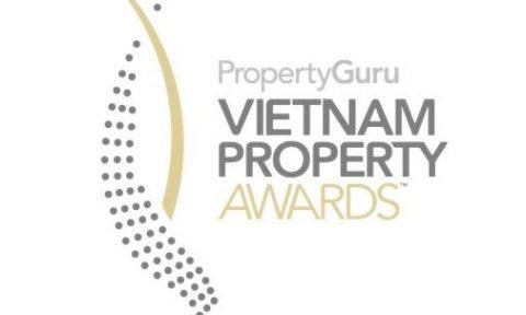 Giải thưởng Bất động sản Việt Nam PropertyGuru chính thức ấn định các mốc thời gian quan trọng