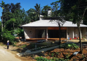 Tup House