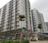 Giá căn hộ tiếp tục tăng, người dân khó mua nhà