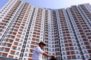 Chính sách xây nhà ở thương mại dưới 20 triệu đồng/m2 xuất hiện vướng mắc