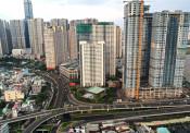 TPHCM: Xử nghiêm những hành vi gây bất ổn thị trường bất động sản